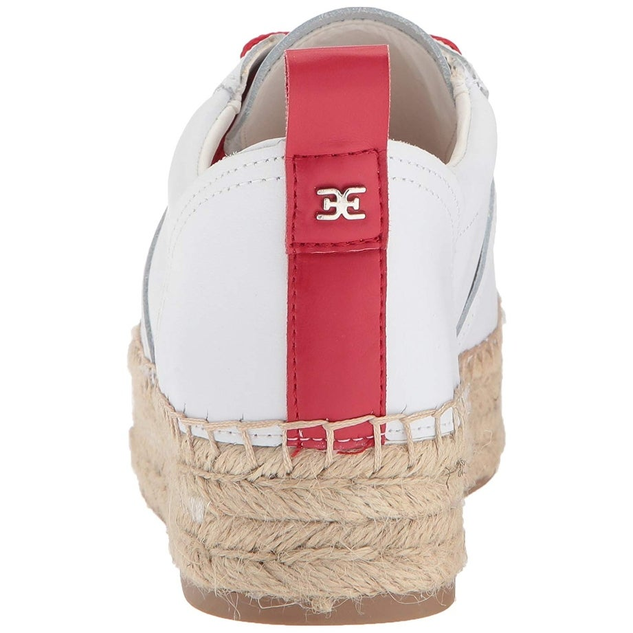 e3eaef5b12c5c Sam Edelman Women's Carleigh Sneaker