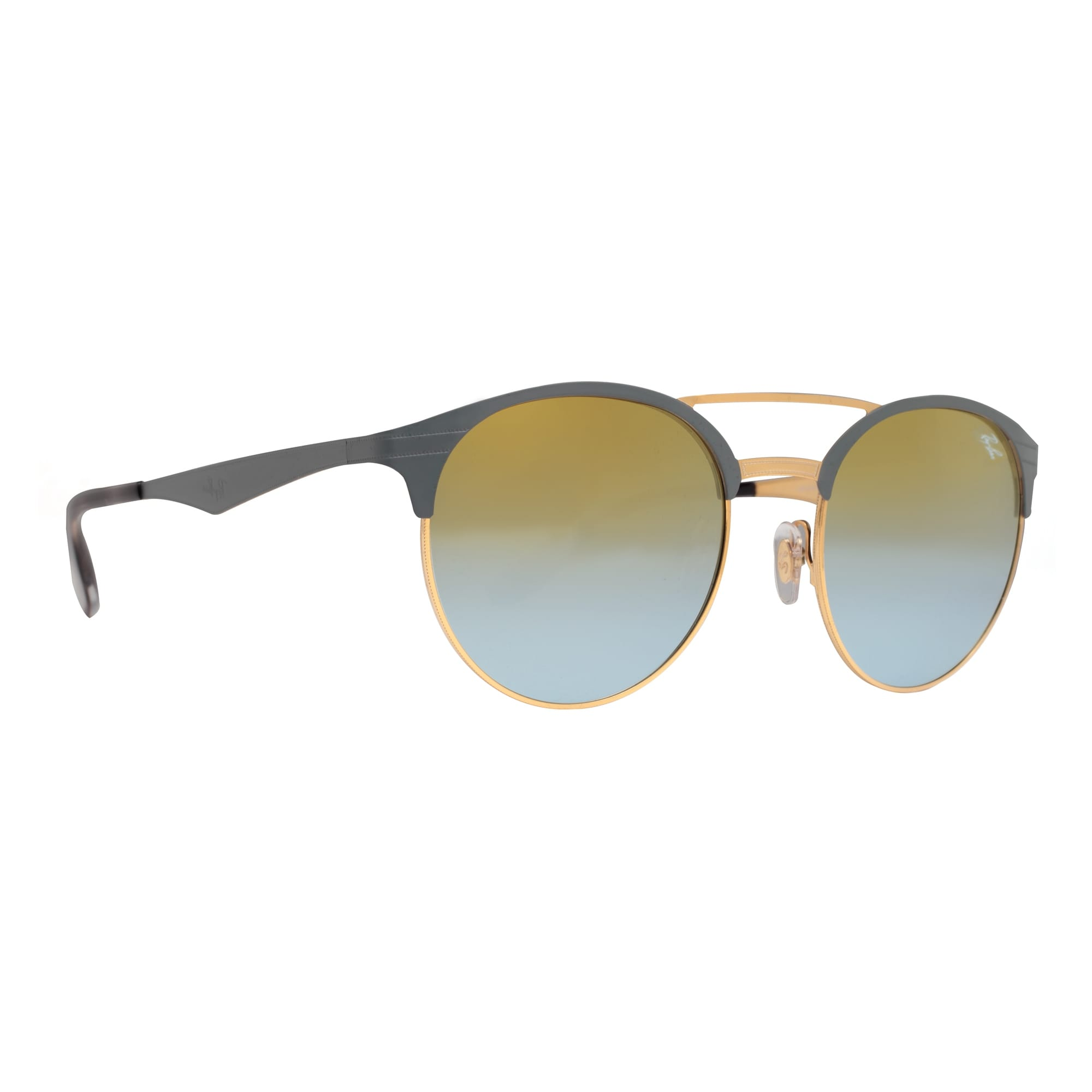 Ray-Ban RB3545 9007A7 54 mm/20 mm JGma5
