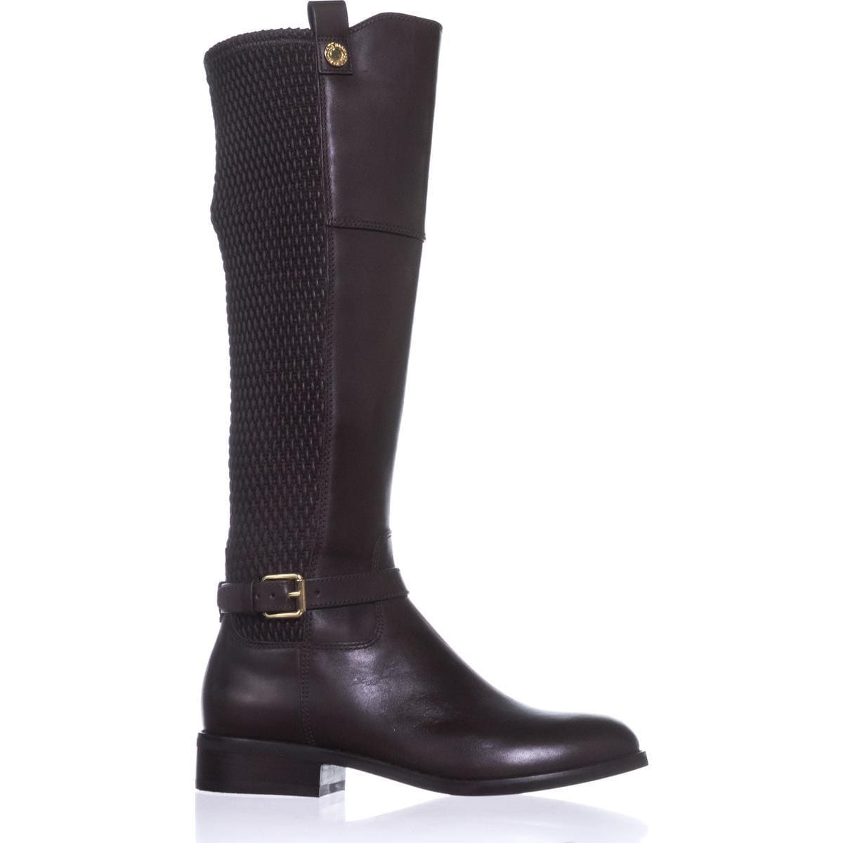 62e63a8dff6 Shop Cole Haan Galina Boot Riding Boots