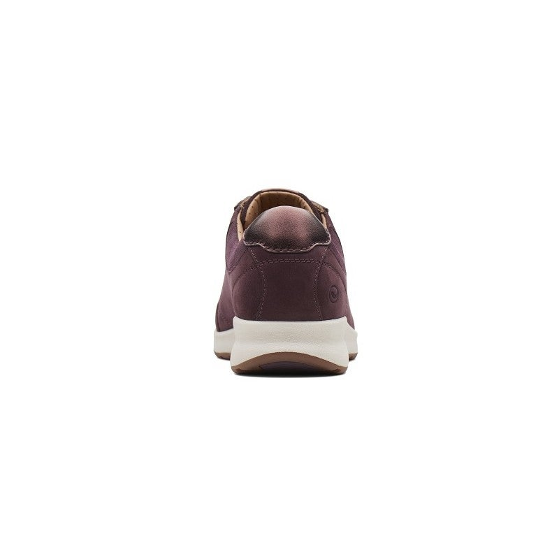 326d354c86d Shop Clarks Womens Adorn NuBuck Round Toe Loafers - Free Shipping Today -  Overstock - 24116452