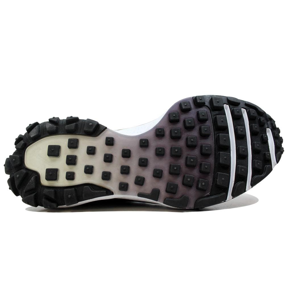 Shop Nike Men s Air Zoom Talaria Mid Flyknit Premium Anthracite  Black-Vachetta Tan 875784 ... 7fa02875b