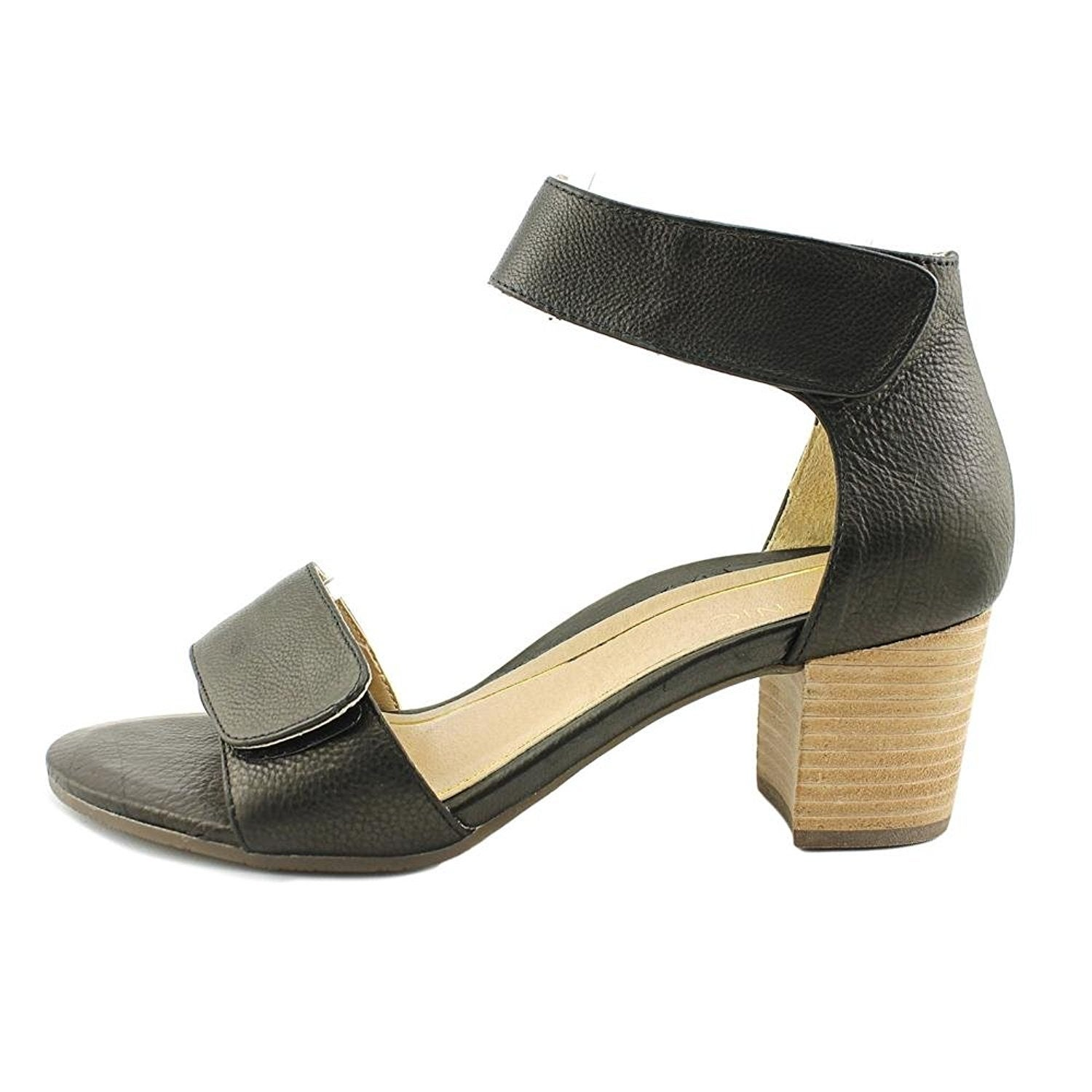 6ae584ce6a63 Shop Vionic Women s Solana Arch Support Dress Sandal - Free Shipping Today  - Overstock - 19863963