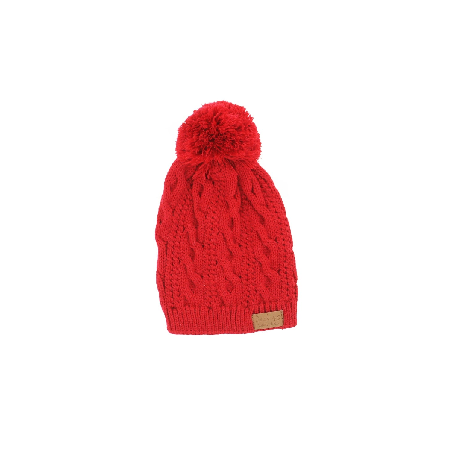 9f00ee4a162292 Shop womens-novelty-knit-caps - Free Shipping On Orders Over $45 -  Overstock.com - 20304693