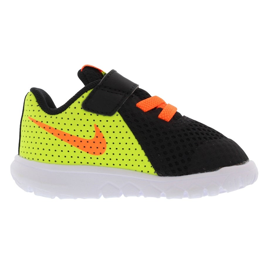 7a065d577 Nike-Flex-Experience-5-(Tdv)-Running-Infant s-Shoes.jpg