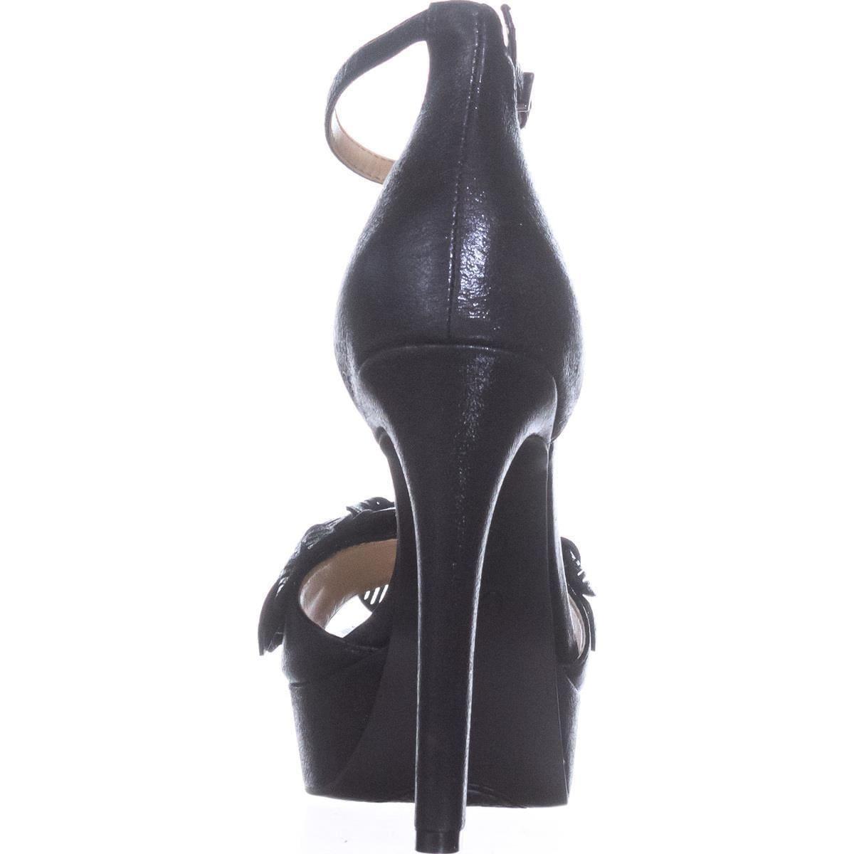 f646a6d862a Shop Jessica Simpson Mayfaran Ankle Strap Platform Sandals