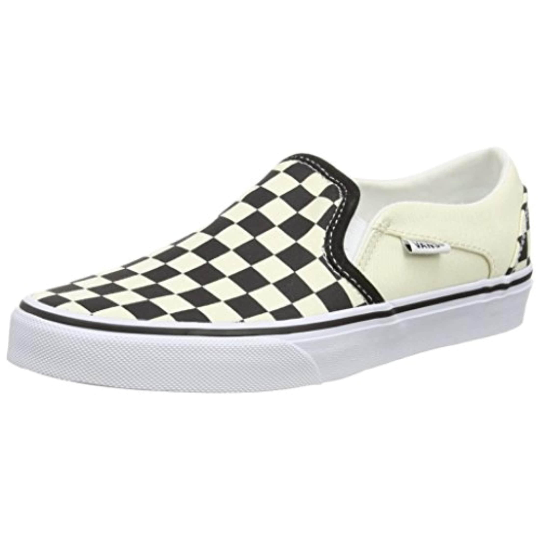 Shop Vans Asher c6a0ec5876