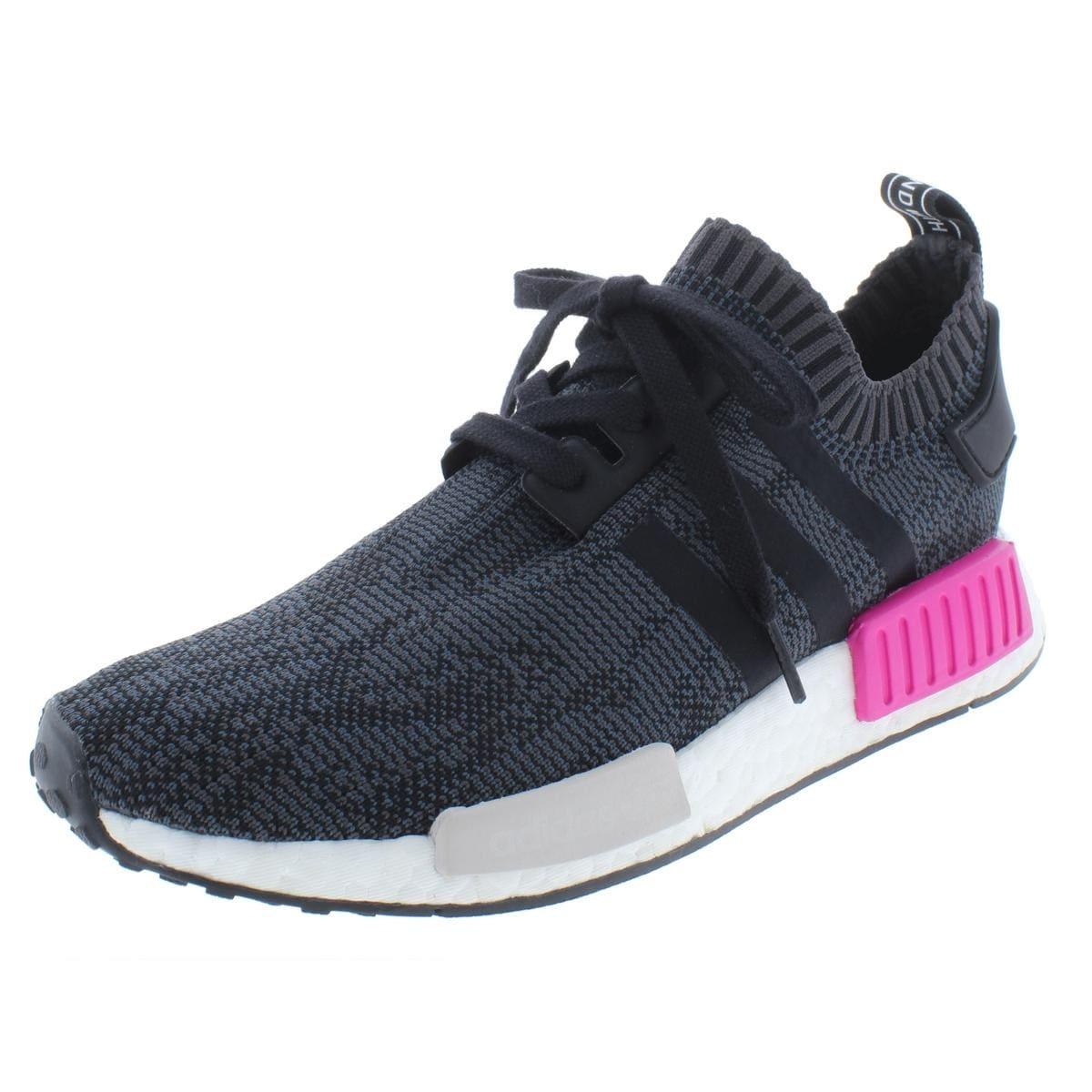 Shop adidas Originals Womens NMD R1 Running 8faf746e2
