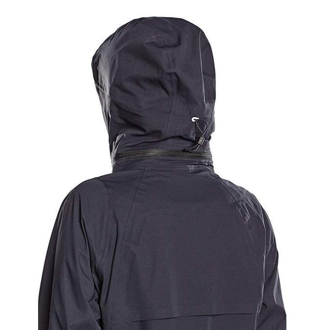 d582cb01a98b Shop Nike Womens Rain Runner Running Jacket