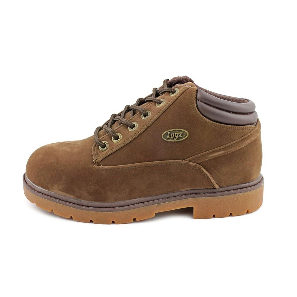 lugz monstre mi - cycle magasin magasin magasin chaussures synthétiques transport gratuit. 75bc92