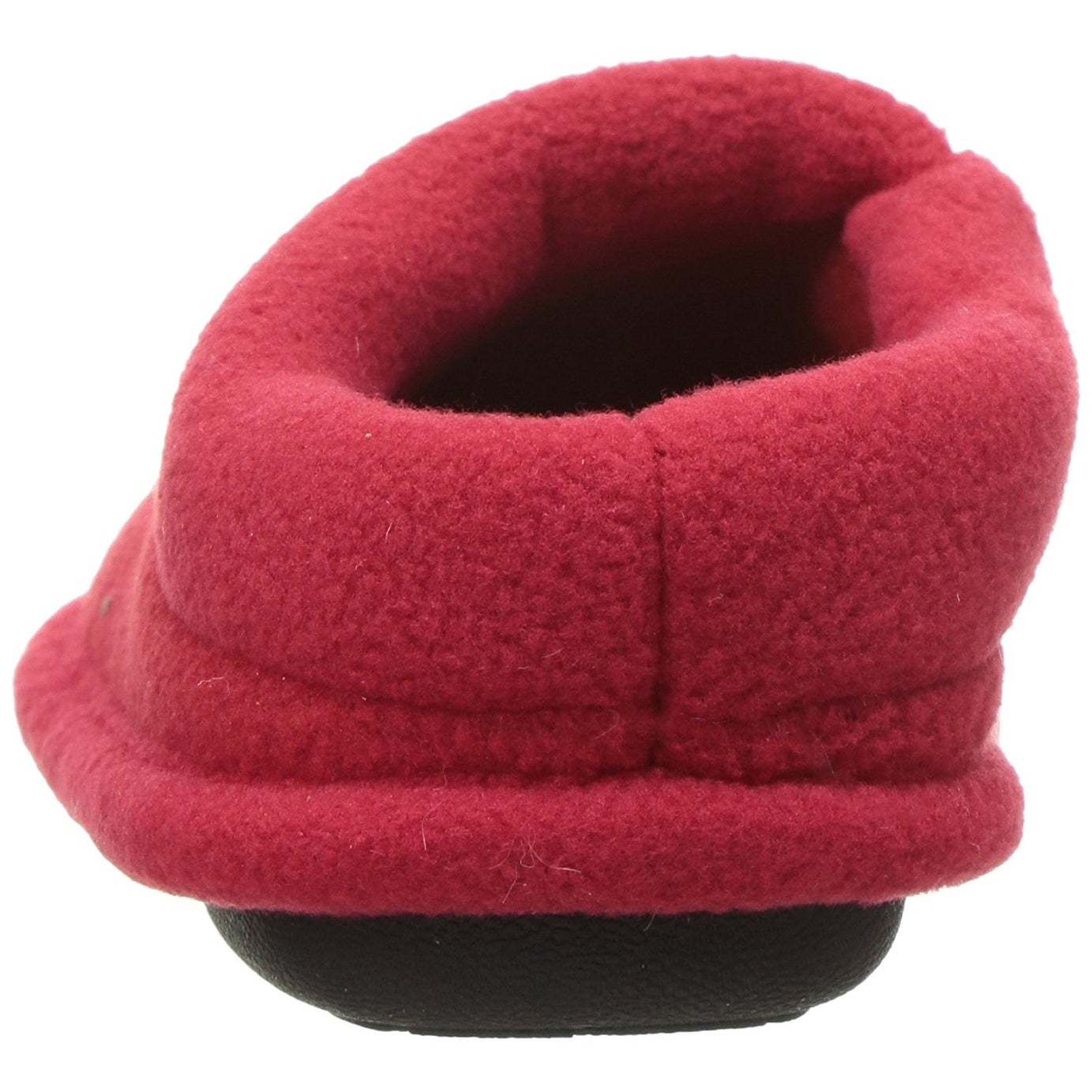 48e6e6d63713e Shop Dearfoams Boys Novelty Clog Slip On Slide Slippers - On Sale - Free  Shipping On Orders Over  45 - Overstock.com - 21652879