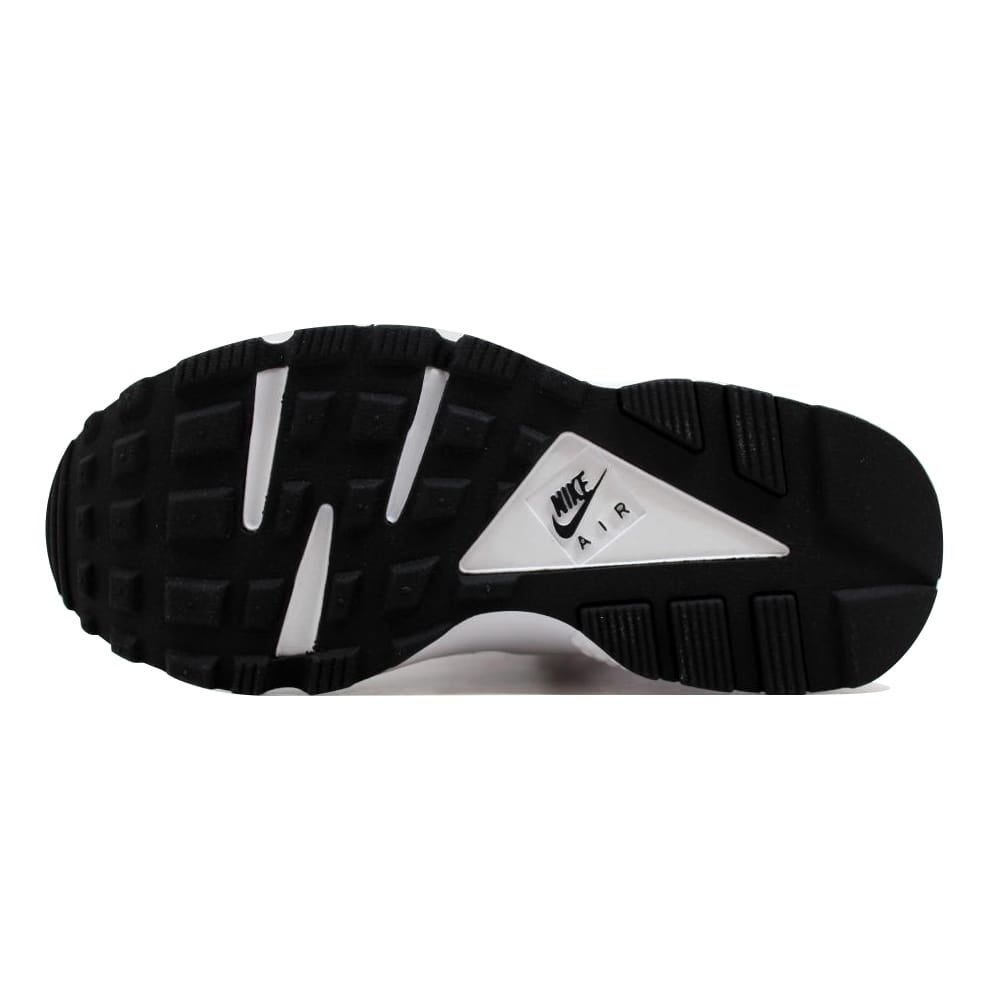 7a40b62418c1 Shop Nike Air Huarache Run White Fuchsia Flash-Artisan Teal 634835-104  Women s - Free Shipping Today - Overstock - 19508117