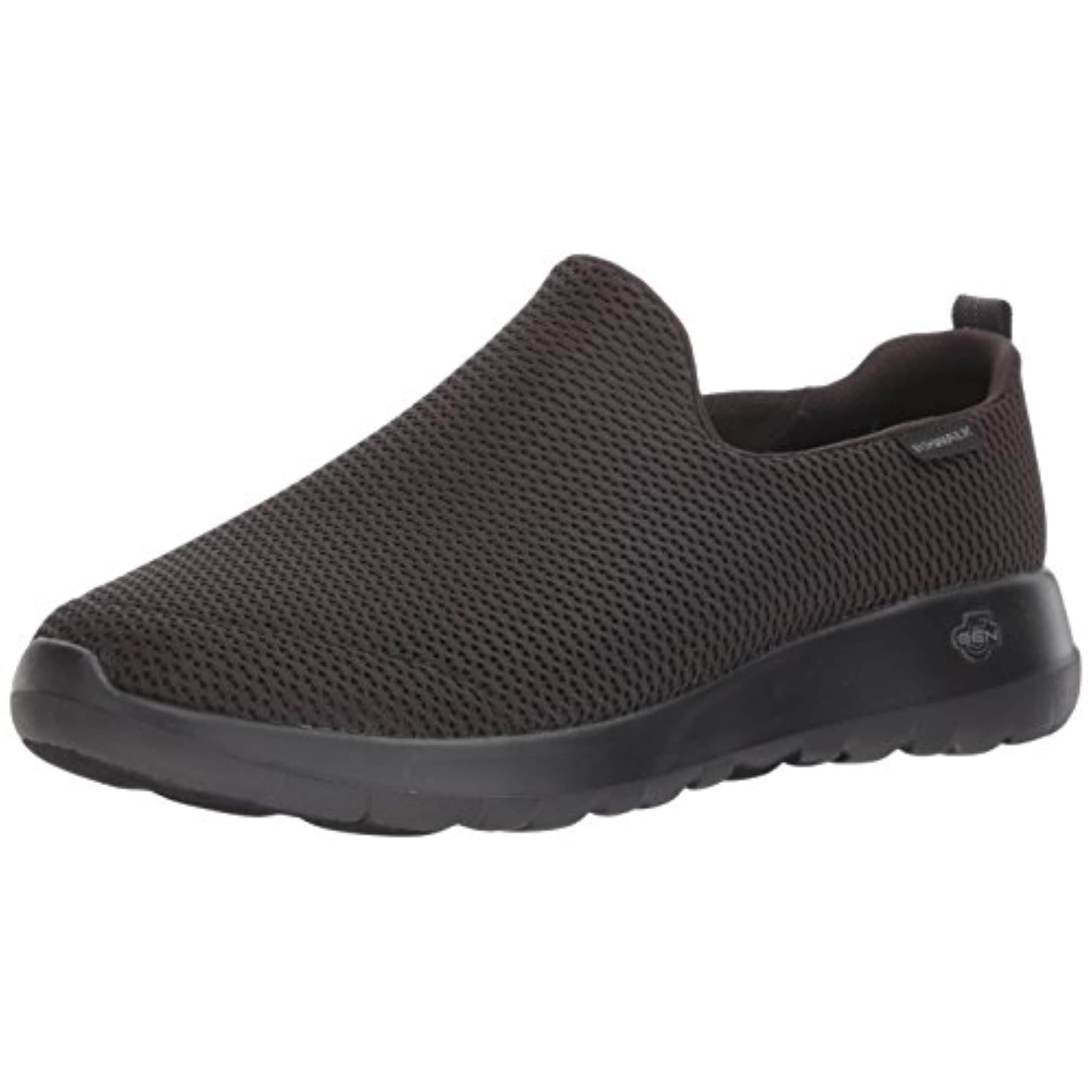a0564aa5088b Shop Skechers Performance Men s Go Walk Max Sneaker - Free Shipping Today -  Overstock - 27121474