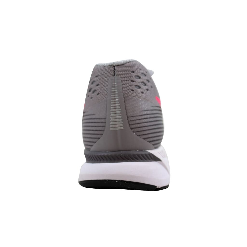 a68ce7237973 Shop Nike Women s Air Zoom Pegasus 34 Atmosphere Grey Racer Pink 880560-006  - Free Shipping Today - Overstock - 23436918