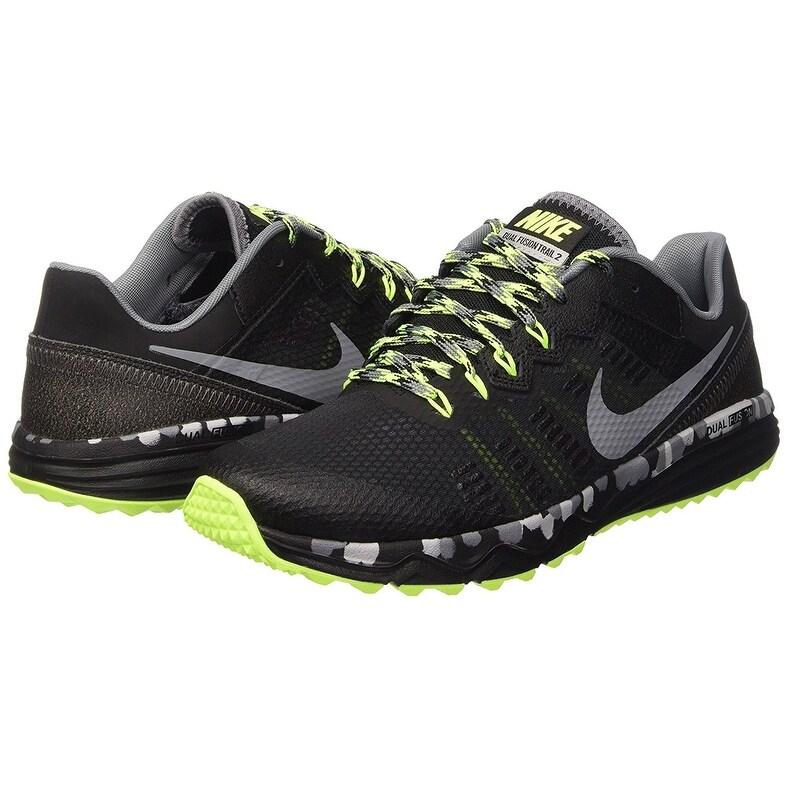 finest selection ad9bd ee013 Nike-Men s-Dual-Fusion-Trail-2-Black-Cool-Grey-Volt-Wolf-Grey-Running-Shoe -11-Men-US.jpg