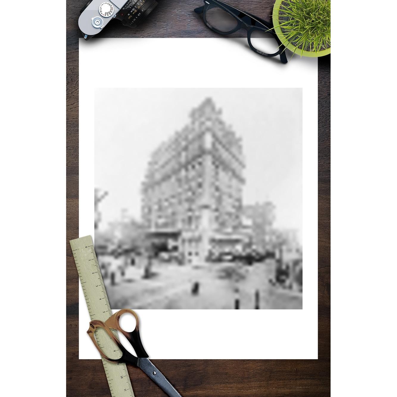 d6366977b Shop Hotel Knickerbocker New York City