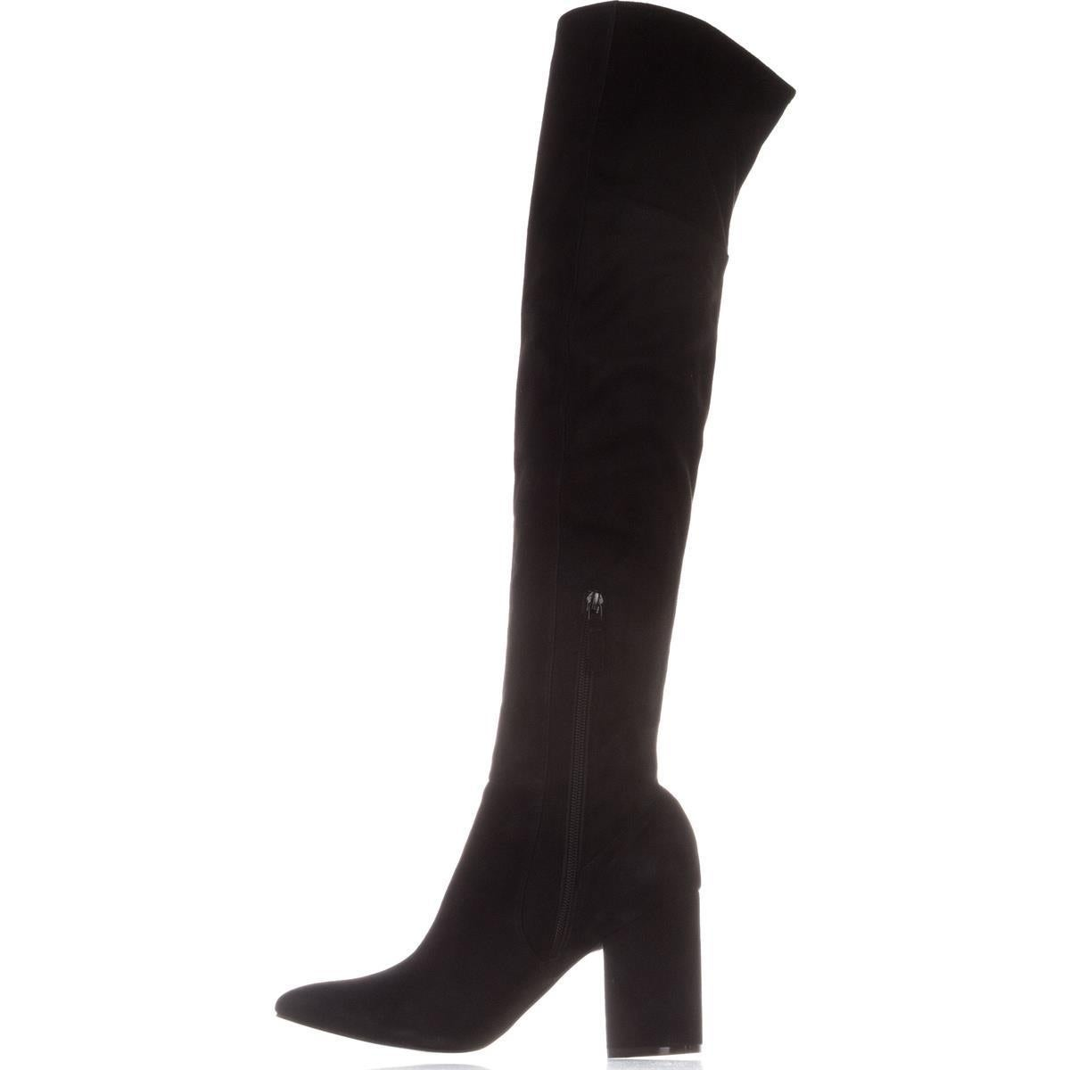 6ed5c73eed7 Shop Cole Haan Darla Over-The-Knee Boots