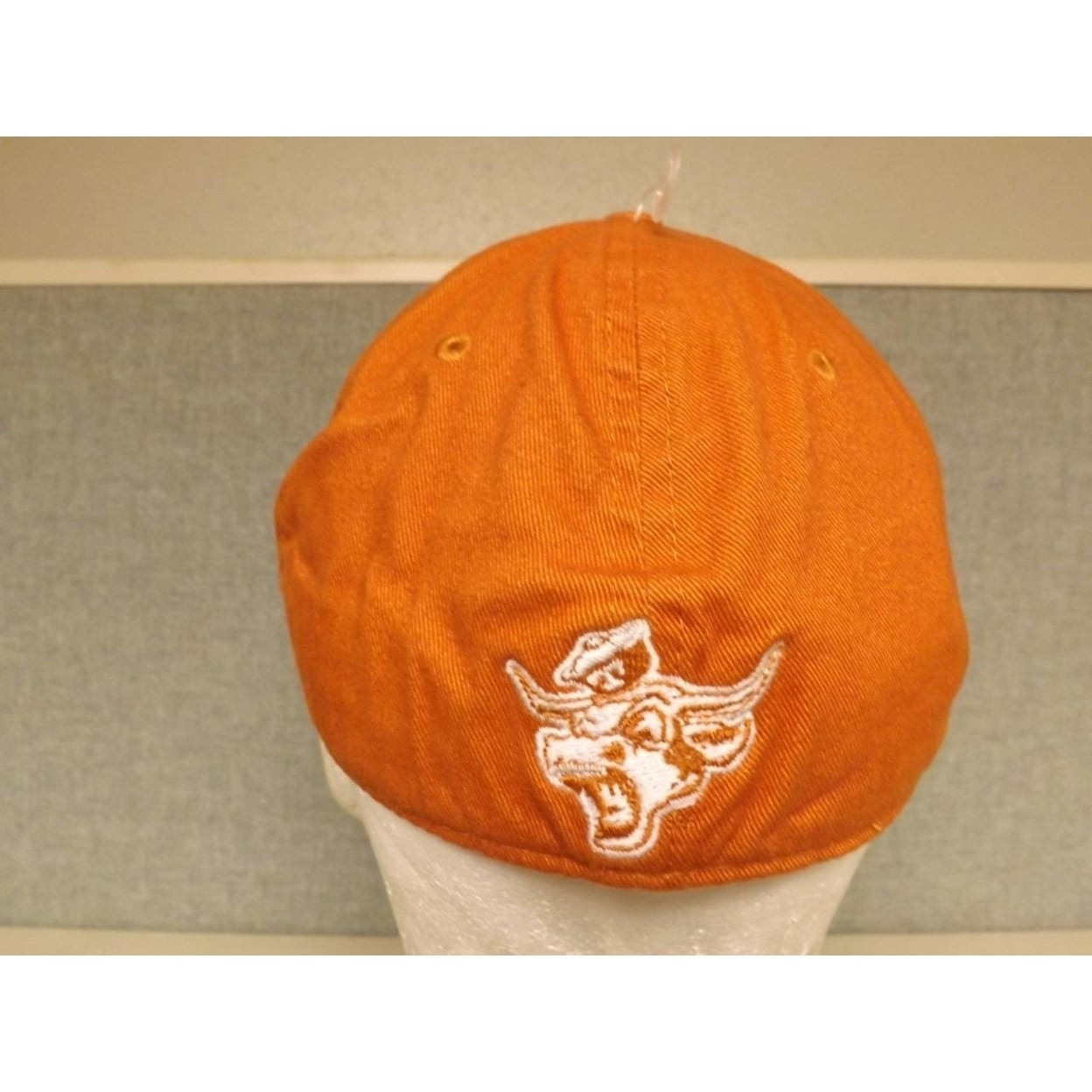 066253bc455 Shop Texas Longhorns Mens Adult Size OSFA Nike Cap Hat 22 - Free Shipping  On Orders Over  45 - Overstock - 23073005