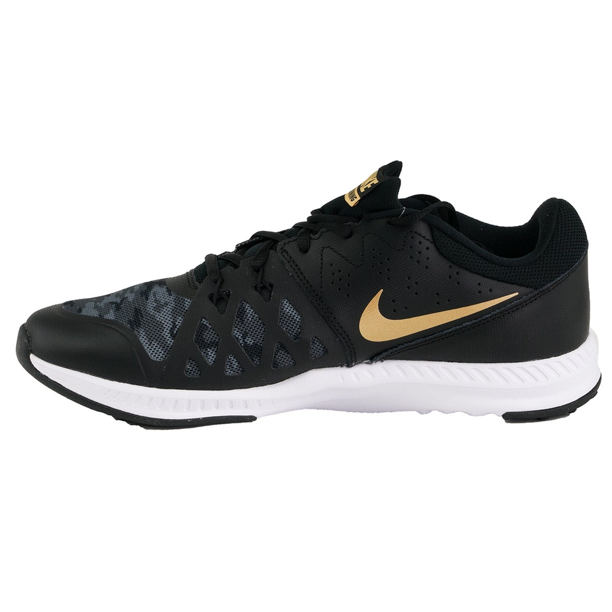 f6cf931f472 Shop Nike Men s Air Epic Speed TR II Shoes - Free Shipping Today -  Overstock - 25773256