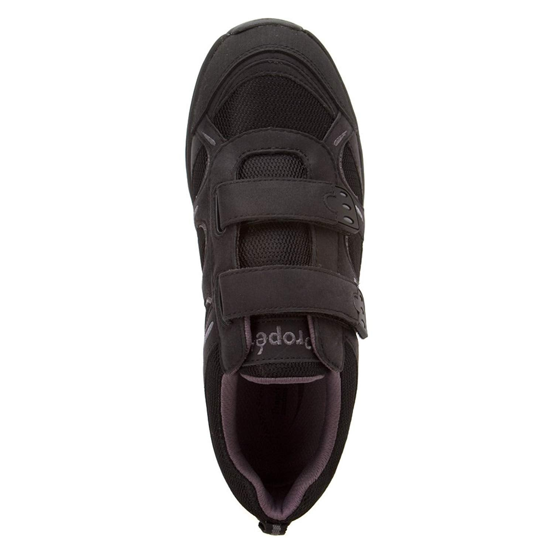 2ee3cd32c86b4 Propet Men's Connelly Strap Walking Shoe - 13