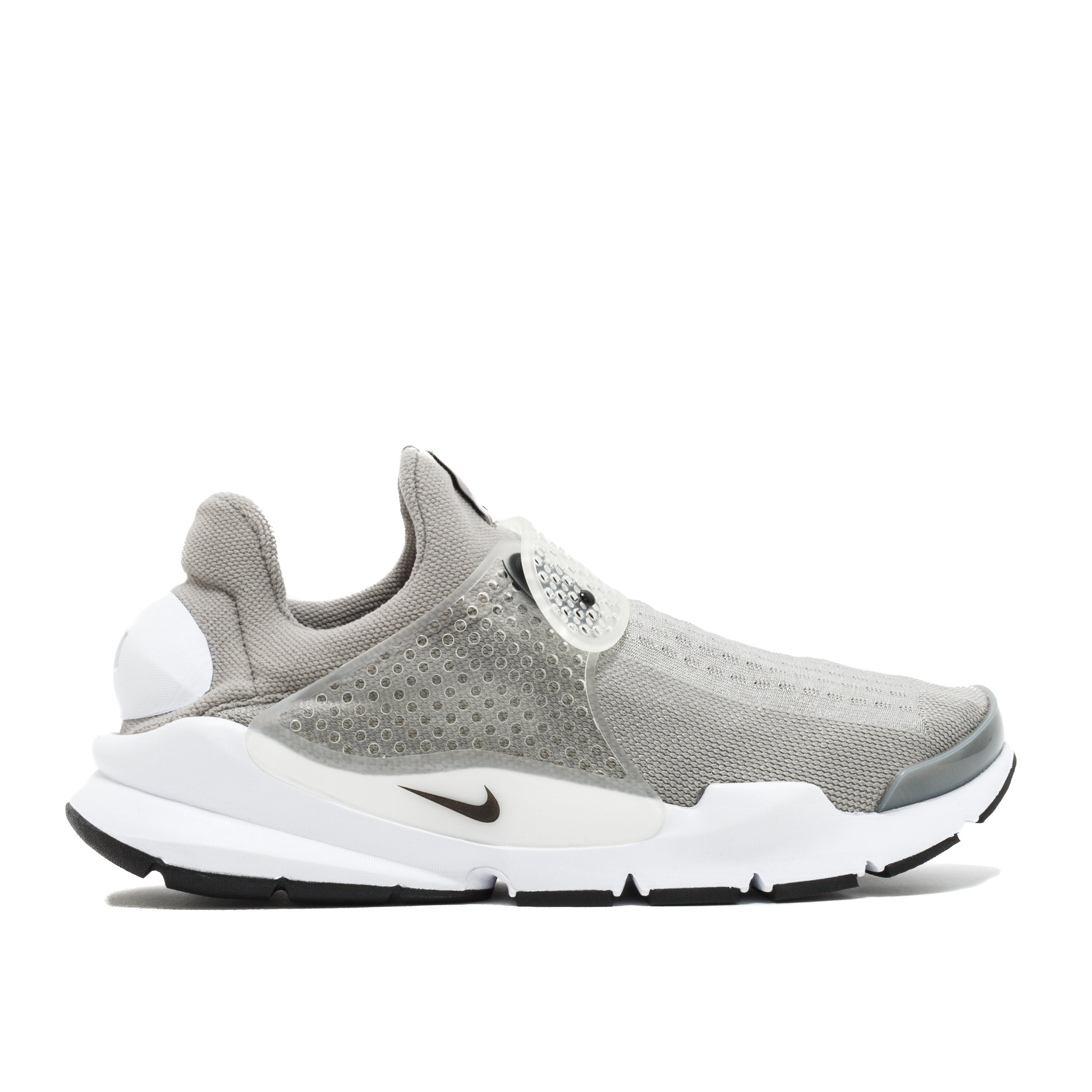 purchase cheap 13475 5d24e Shop Nike Mens Nike Sock Dart KJCRD Low Top Running Sneaker - Free Shipping  Today - Overstock - 25893547