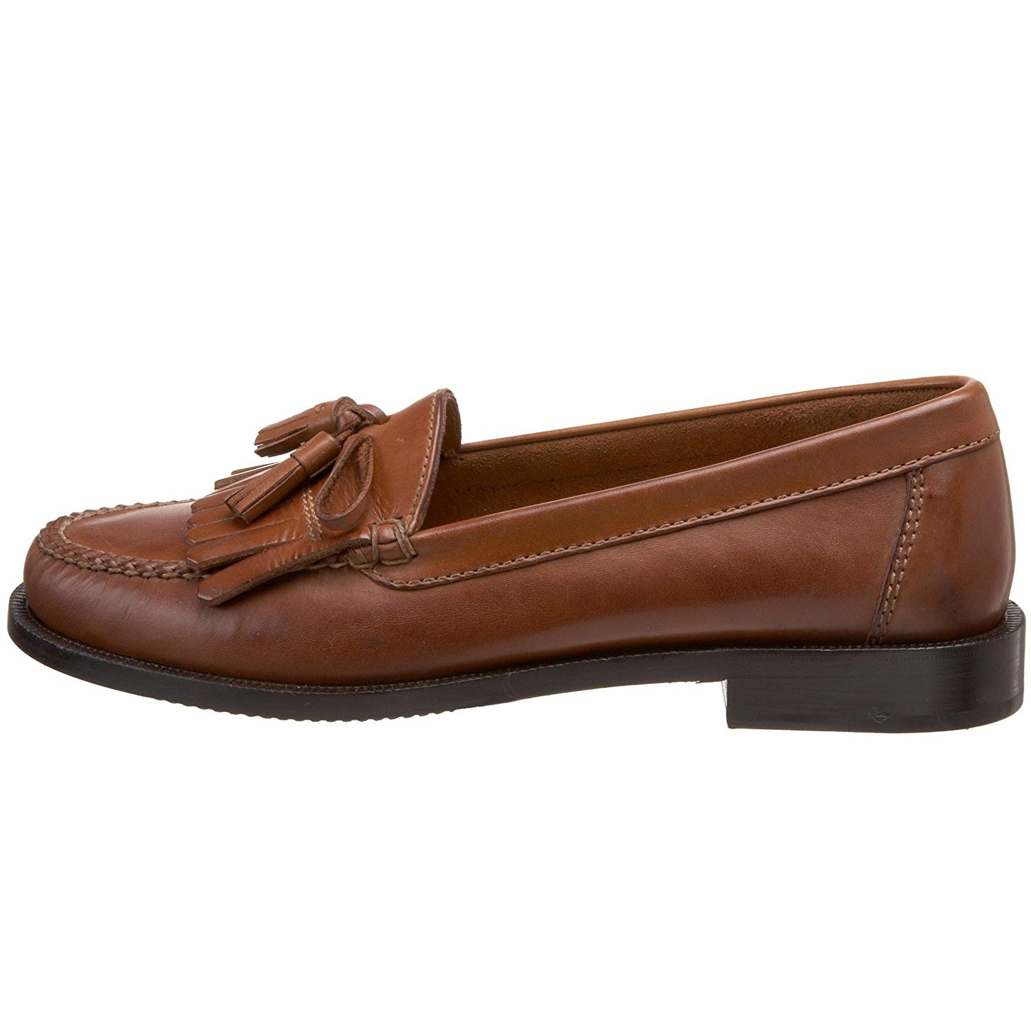 aae5755db85 Shop Cole Haan Men s Dwight Loafer - Free Shipping Today - Overstock -  15444307
