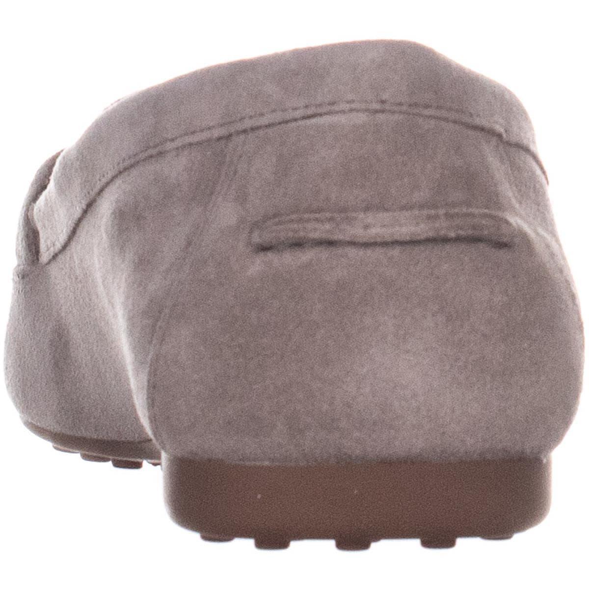 b734447dbb8 Shop Kate Spade New York Carson Slip On Loafers