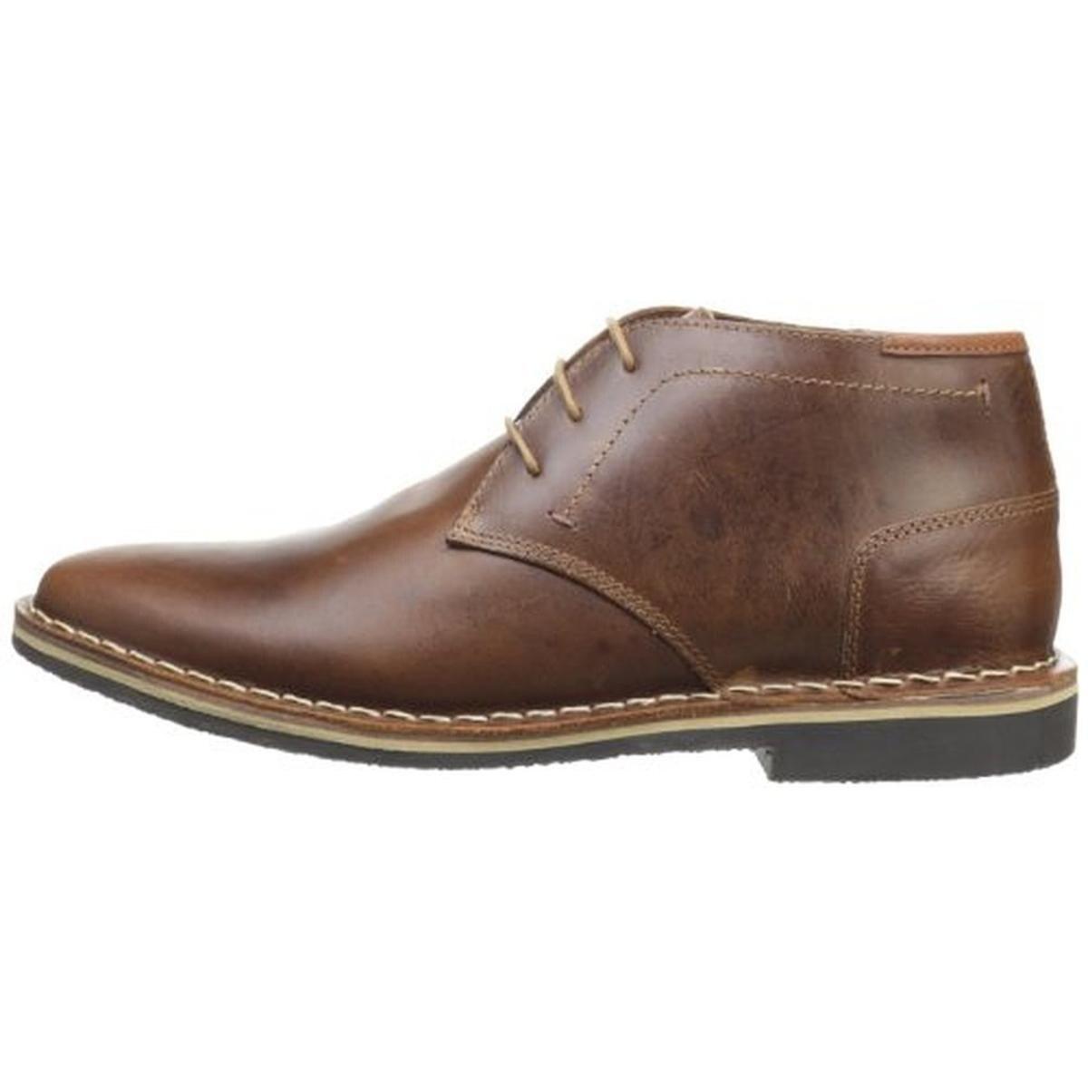 wholesale dealer 244b1 7e753 Steve-Madden-Mens-Harken-Chukka-Boots-Leather-Plain-Toe.jpg