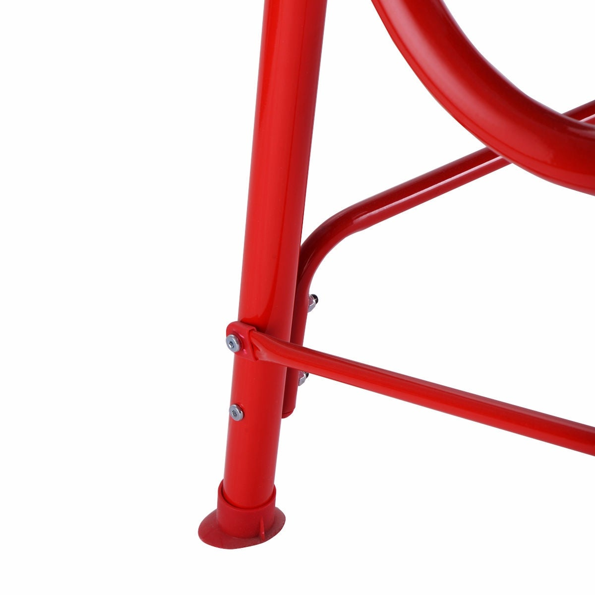 Costway Kids Patio Swing Chair Children Porch Bench Canopy 2 Person Yard Furniture red - Free Shipping Today - Overstock.com - 23046320  sc 1 st  Overstock & Costway Kids Patio Swing Chair Children Porch Bench Canopy 2 ...