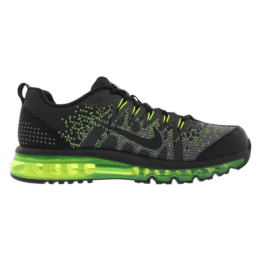 Shop Nike Air Max 09 Jcrd Running Men s Shoes - Free Shipping Today -  Overstock - 21947845 736a638a4