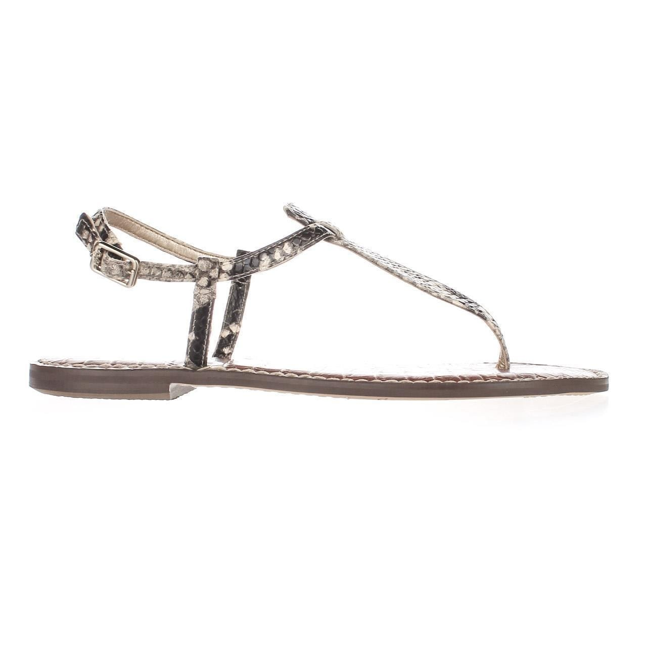 ad979772e004 Shop Sam Edelman Gigi Flat Sandals