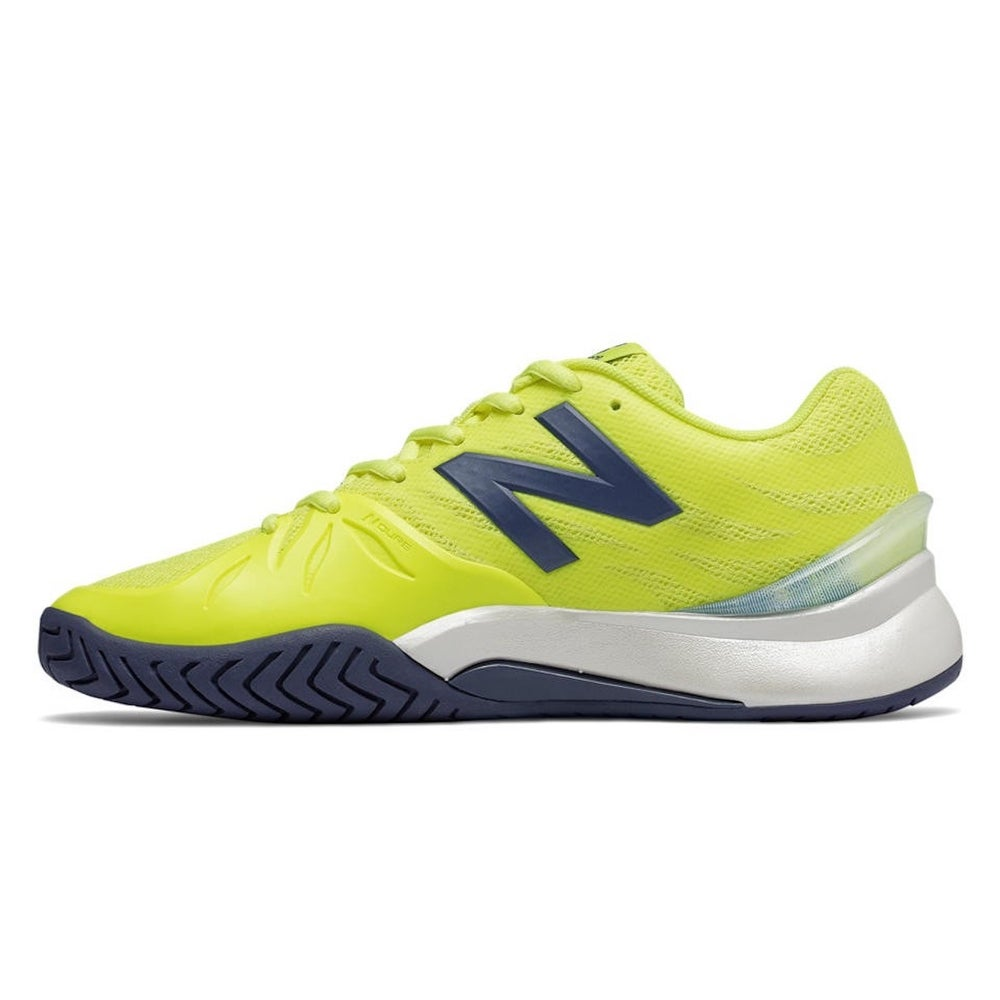 best service 01b06 83639 Shop New Balance Womens 1296v2 Stability Low Top Lace Up Tennis Shoes -  Free Shipping Today - Overstock - 23531466
