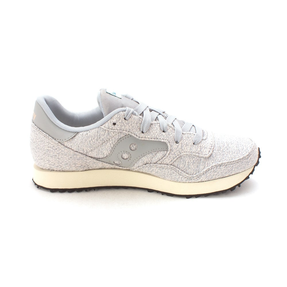 Lace Saucony Fashion Trainer Sneakers Dxn Up Low Top Shop Womens gdxAqwYAa