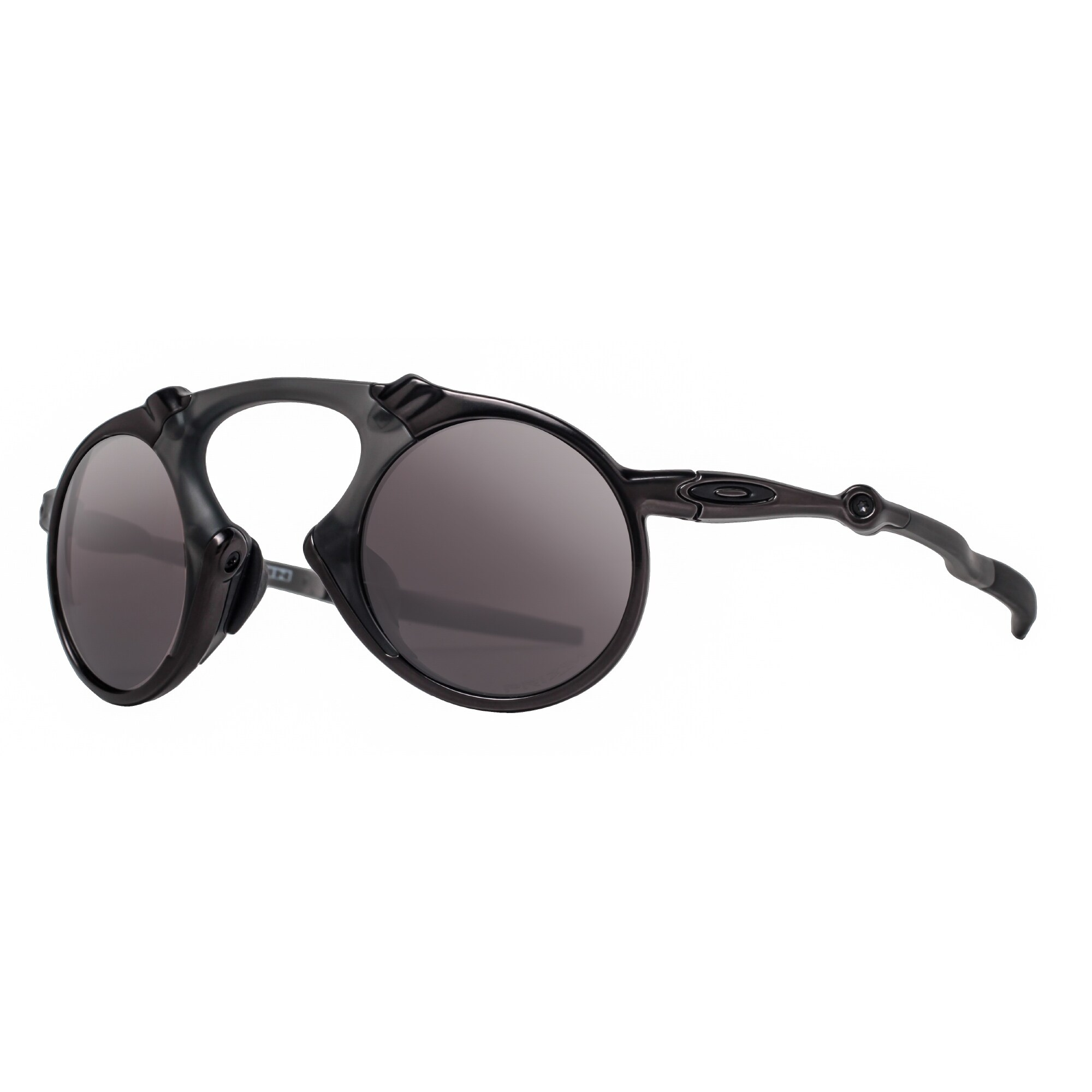 f30717f75d Supply Oakley Sunglasses Free Shipping « One More Soul
