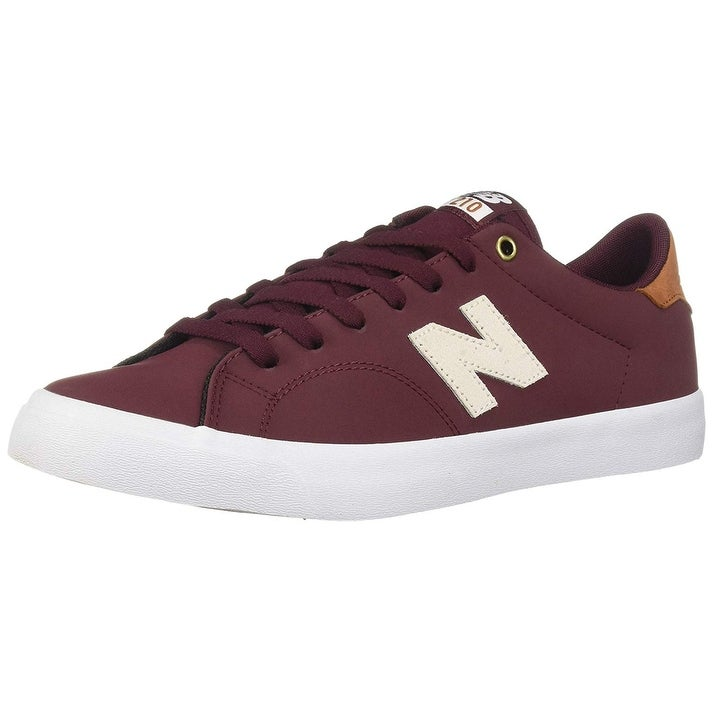 e23c017d7497a Shop New Balance Mens AM210GDG Fabric Low Top Lace Up Running Sneaker -  Free Shipping On Orders Over $45 - Overstock - 27516427