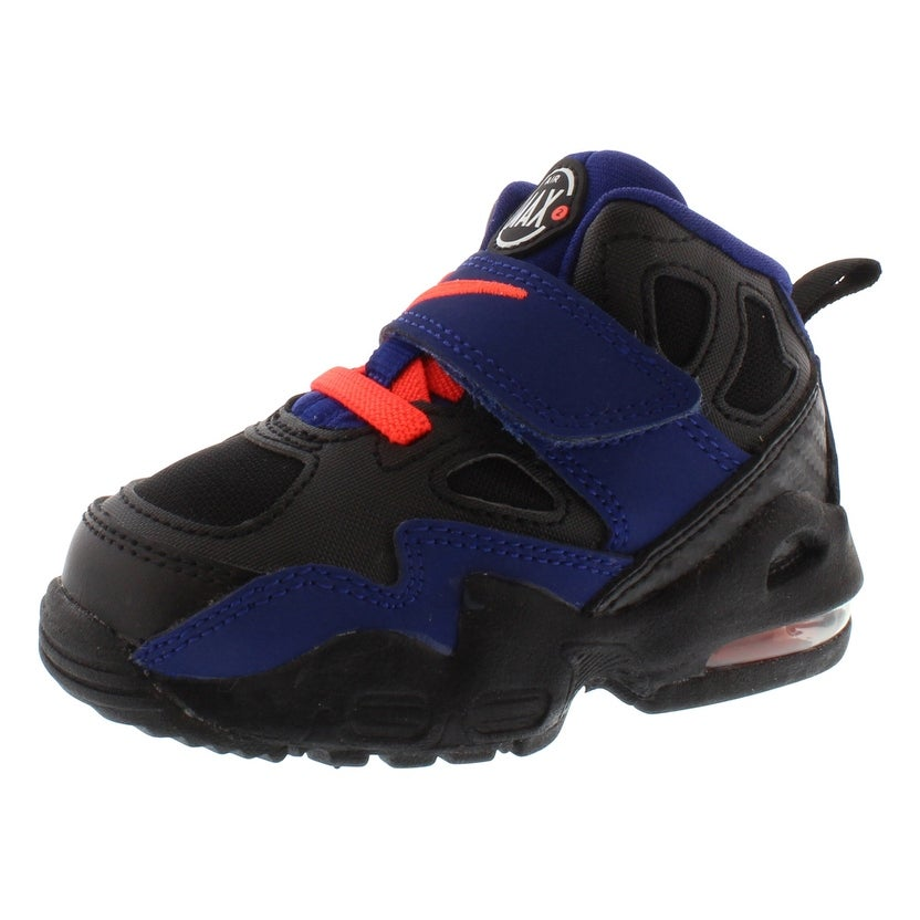 new arrival b2d61 3690b Nike Air Max Express (TD) Infant s Shoes - 5 M US