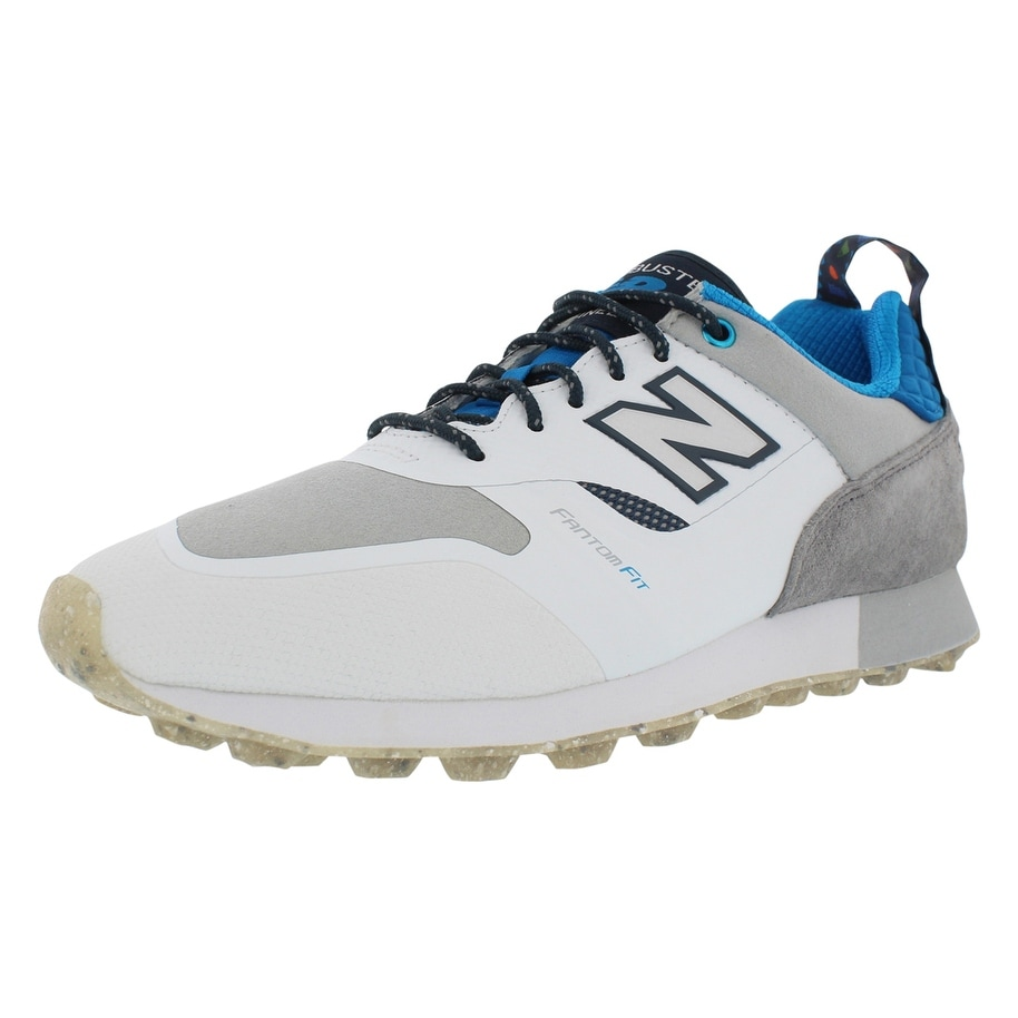 grande vente 71dff fb9ab New Balance Trailbuster Re-Engineered Casual Men's Shoes - 9 D(M) US