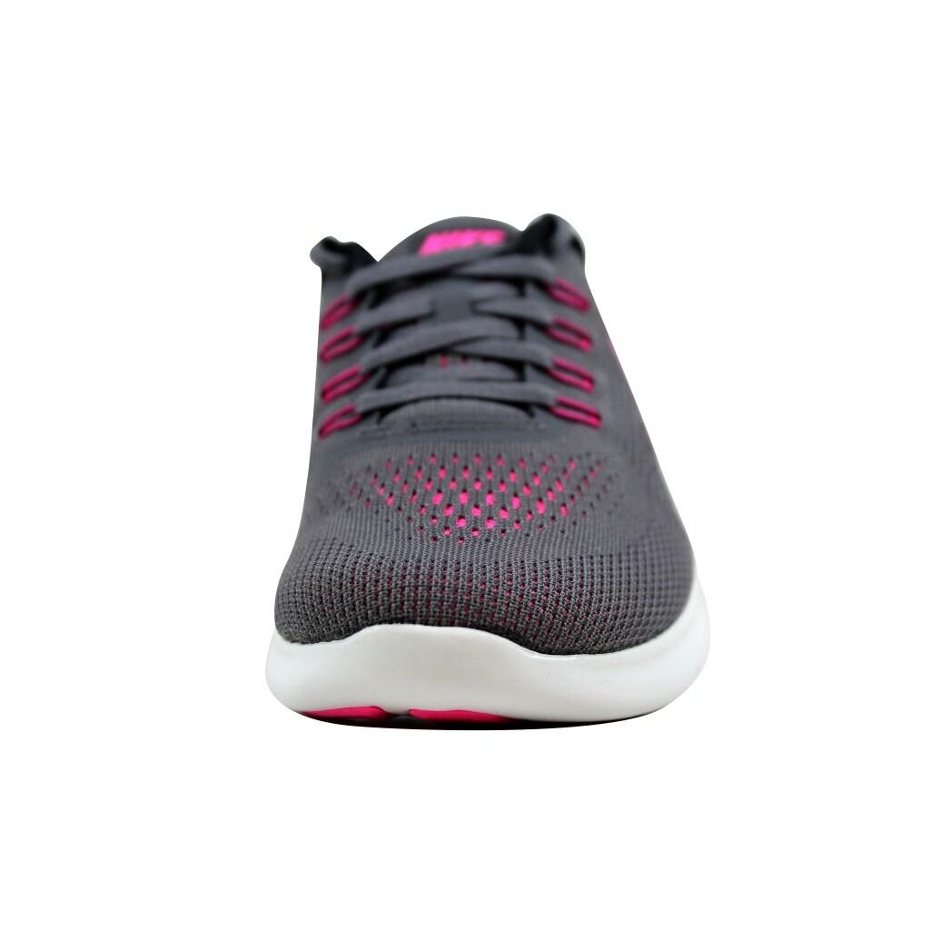 dark grey/pink blast-black-cool grey Ausgezeichnete Online-Verkauf Geschäft Spielraum Erkunden YKJFaD