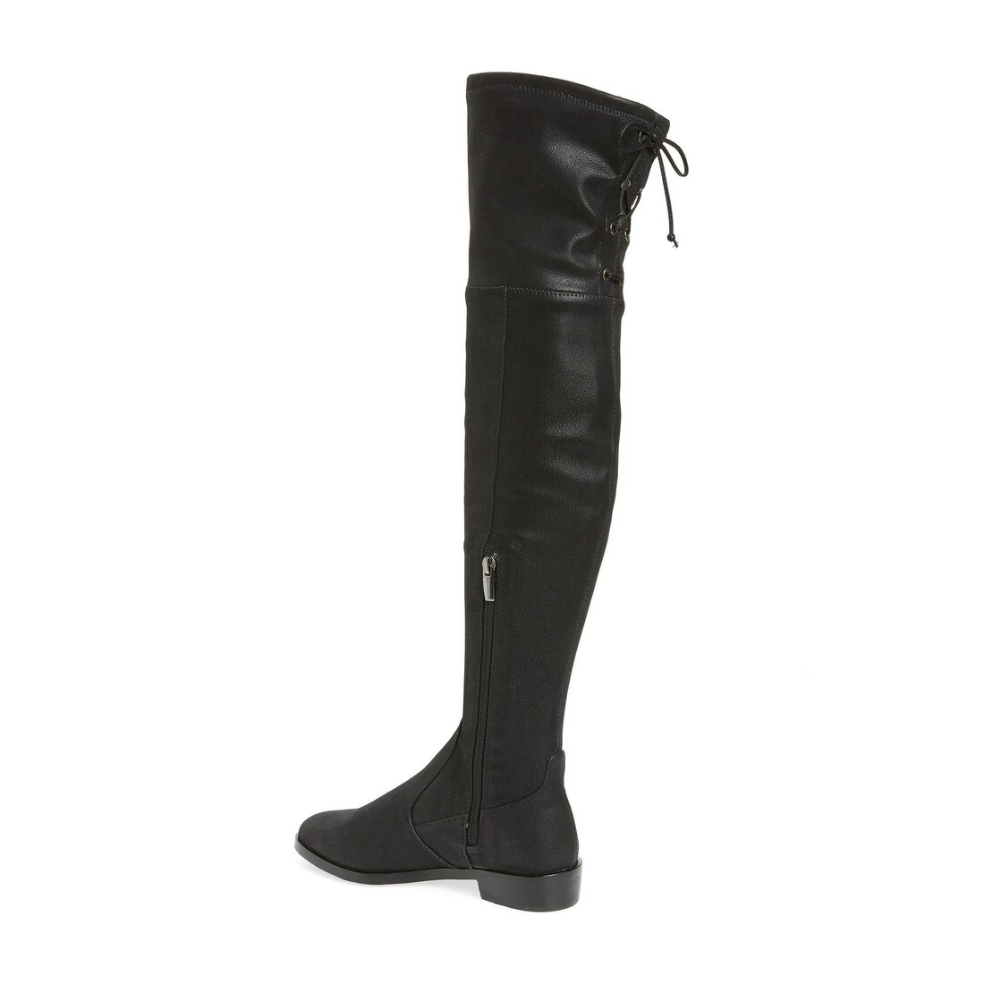 fcf9c5bc9f9 Shop Vince Camuto Womens CRISINTHA Leather Closed Toe Knee High Riding Boots  - Free Shipping Today - Overstock - 16622884