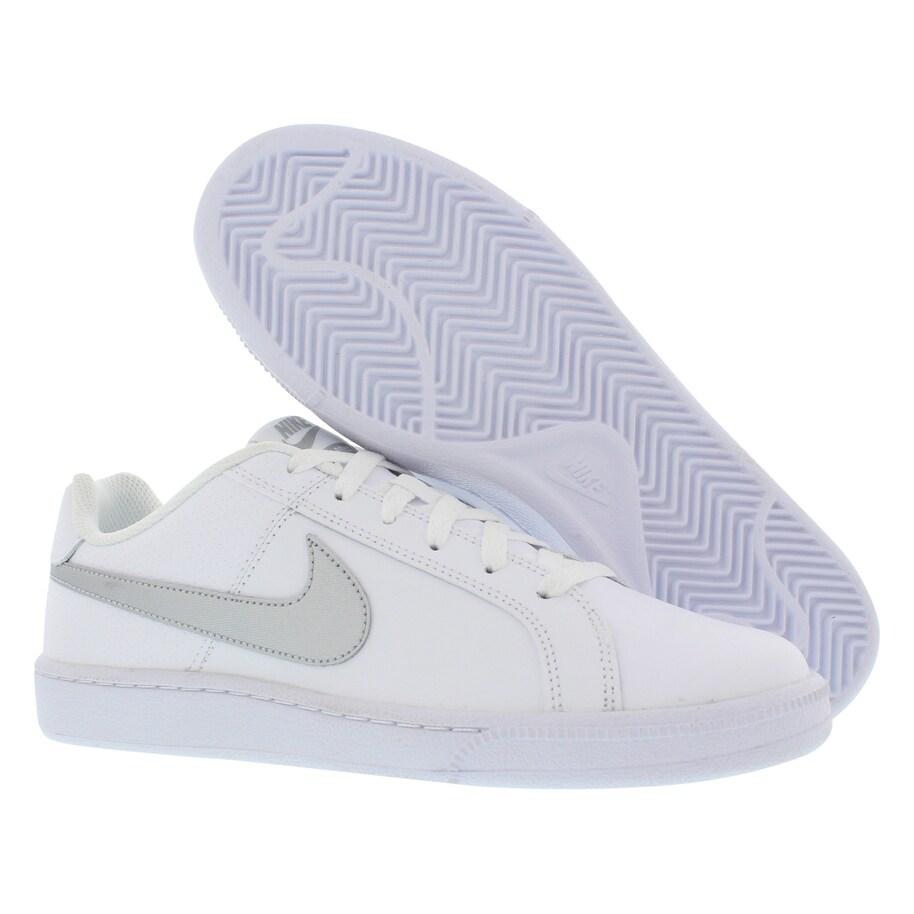 Shop Nike Court Royale Women s Shoes - 7 b(m) us - Free Shipping Today -  Overstock.com - 22163588 b8ffe2048