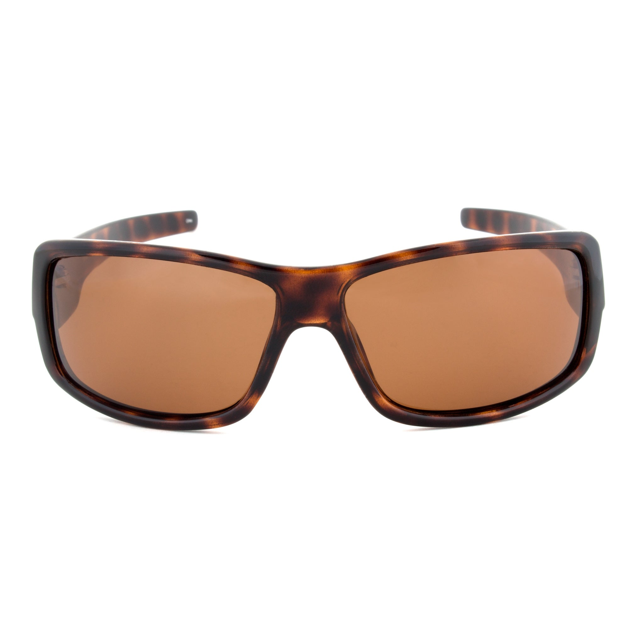 064aba7fa235 Shop Timberland TB7092 52H Rectangular Sunglasses - Free Shipping ...