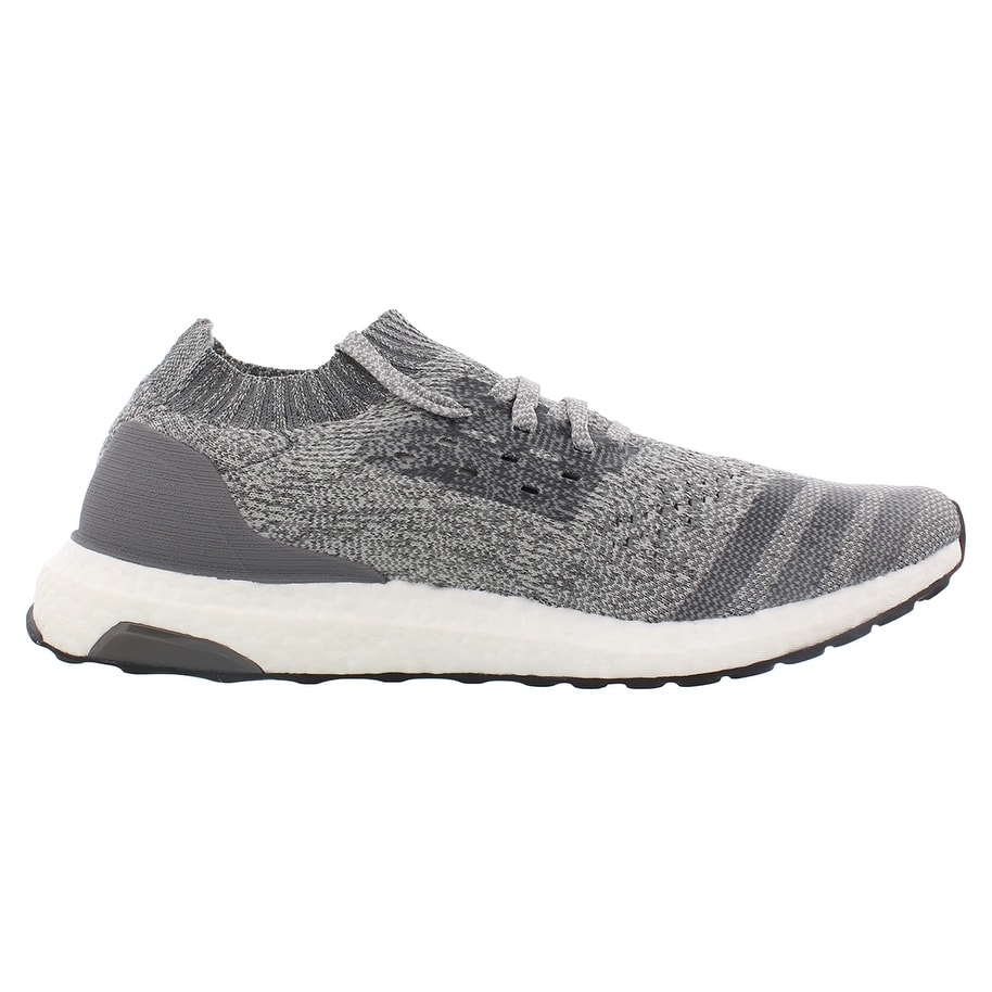 d80d88c13 Shop Adidas Ultraboost Uncaged Running Men s Shoes Size - Free Shipping  Today - Overstock - 27786481