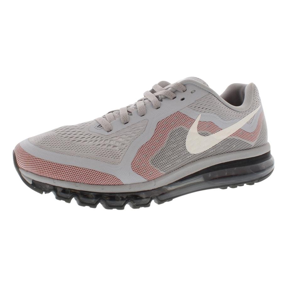 design intemporel c3c29 78680 Nike Air Max 2014 Men's Shoes - 7.5 d(m) us
