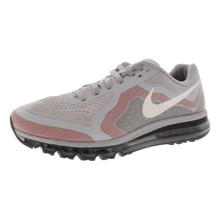 Nike Air Max 2014 Mens Running Shoes