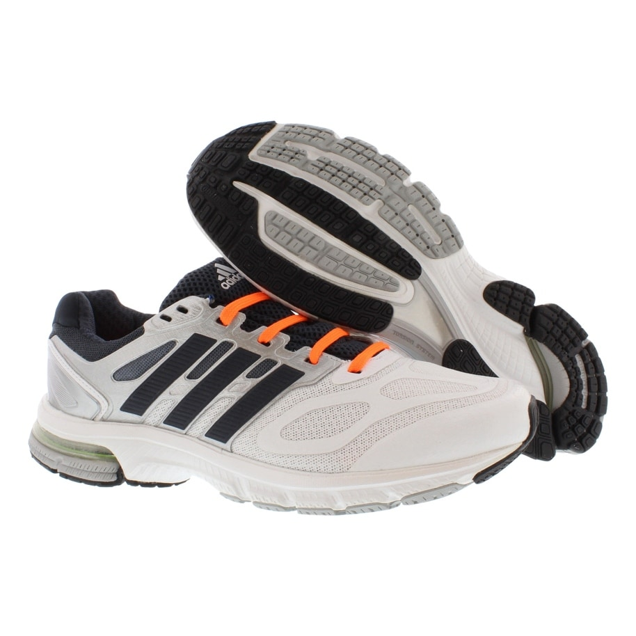 f64d88e12e834 Shop Adidas Supernova Sequence 6 Running Women s Shoes - 8 b(m) us - Free  Shipping Today - Overstock - 22021803