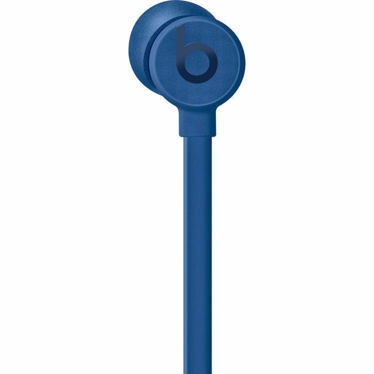 6d705c74fb6 Shop Beats by Dre BeatsX In-Ear Headphones - Free Shipping Today -  Overstock - 17976092