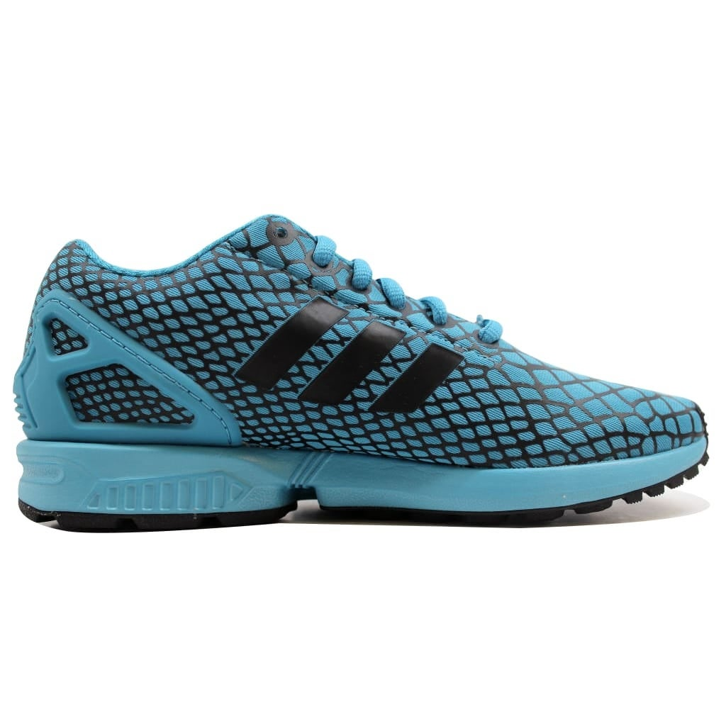 Madison : Adidas zx flux techfit s79065