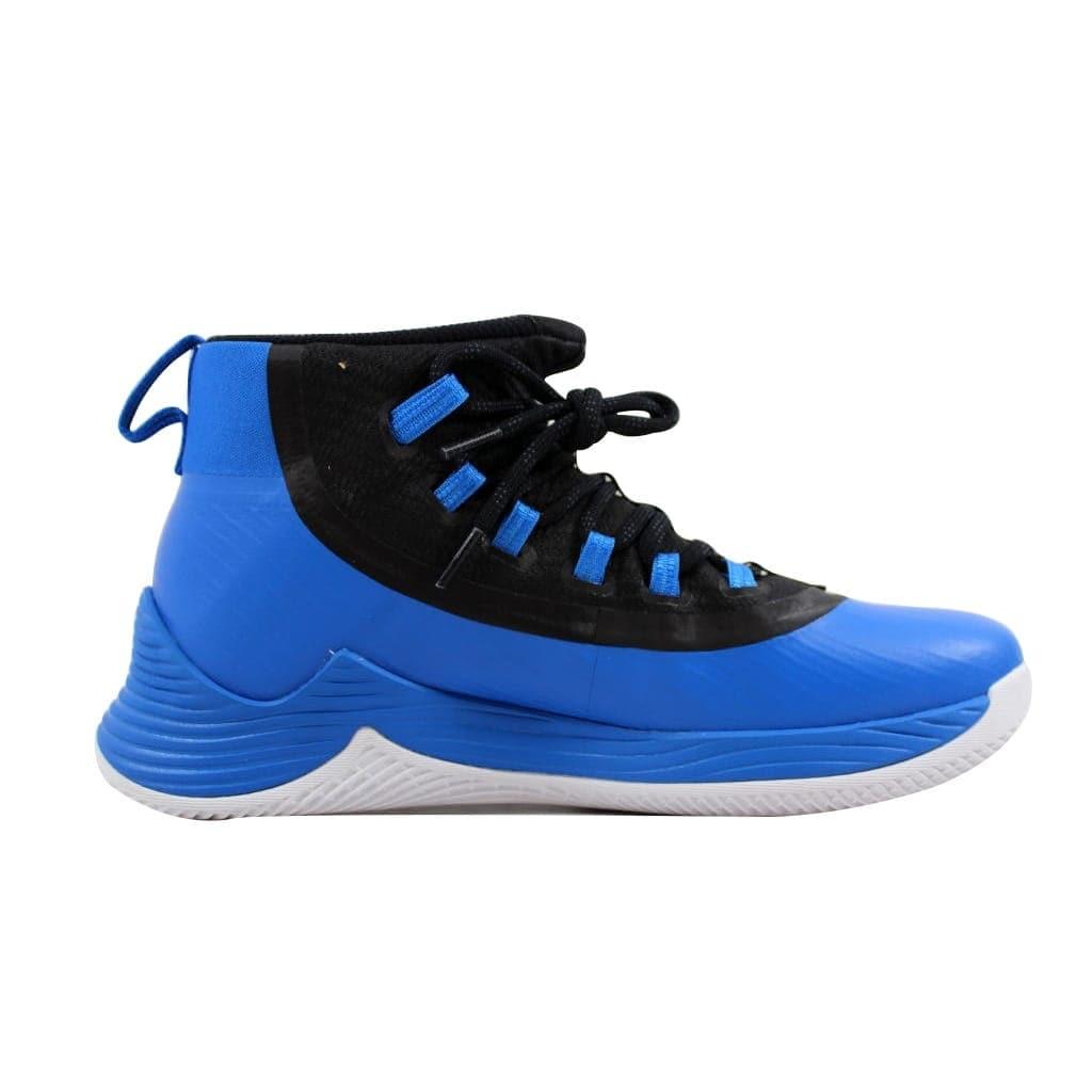 3902c0322ed3 Shop Nike Men s Air Jordan Ultra Fly 2 Soar White-Black 897998-402 - Free  Shipping Today - Overstock - 21141983