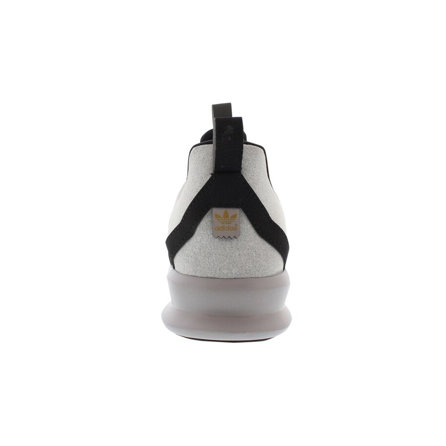 6961e9fc61dd6c Shop Adidas Sl Loop Runner Casual Men s Shoes - 13 D(M) US - On Sale - Free  Shipping Today - Overstock.com - 21949572