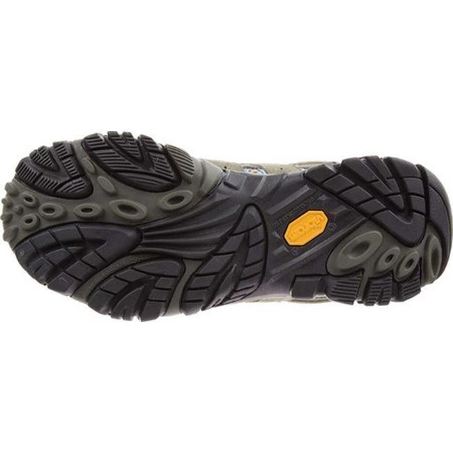 01c9a7b8f72 Merrell Women's Moab 2 Waterproof Hiking Shoe Dusty Olive