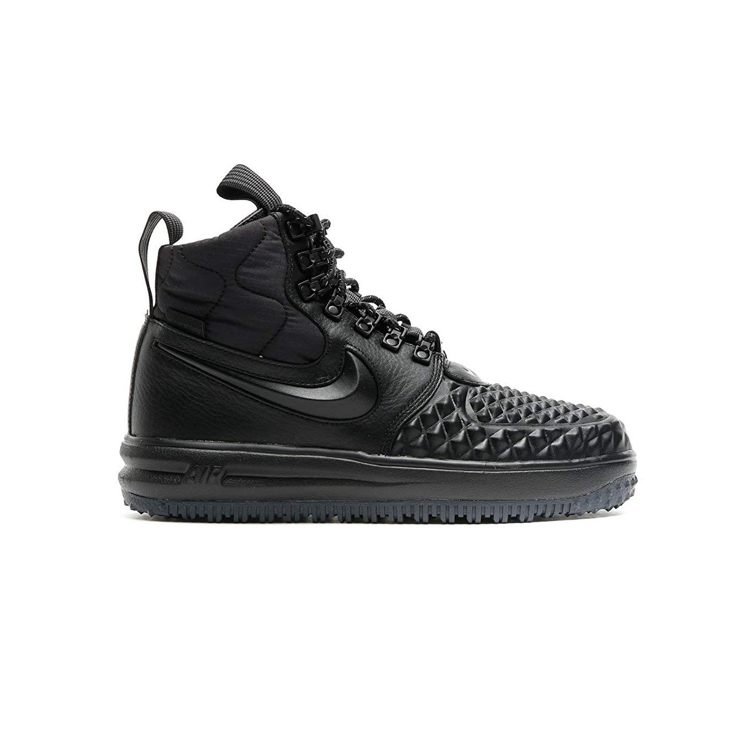 Shop NIKE WMNS Lunar Force 1 Duckboot Women Casual Lifestyle Shoes ... 8b9cd61e0e